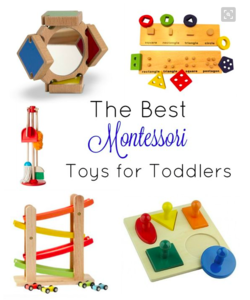 Toys for 2 year old Toddler rental Austin, TX