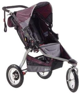 Grandparent Bundle: bed, stroller, toys, etc rental Austin, TX