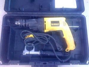 Dewalt Hammer Drill rental Austin, TX