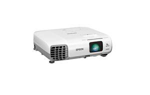 Epson VS230 3LCD Projector rental Washington, DC (Hagerstown, MD)