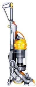 Dyson DC15 Vacuum Cleaner rental Austin, TX