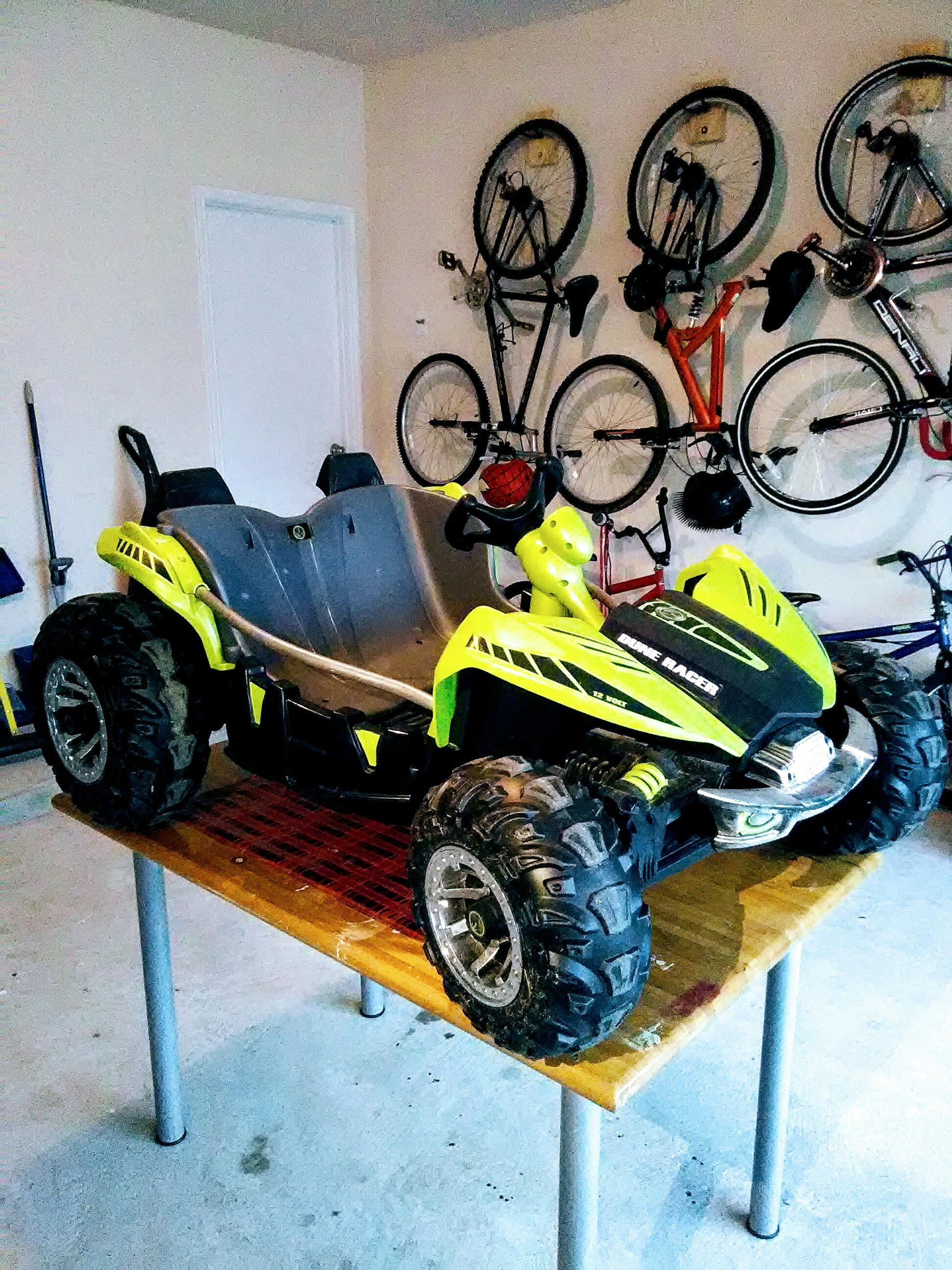 Kids Dune Buggy >> Kids Dune Buggy Electric 12v