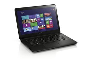 Sony VAIO Fit Series 14-Inch Core i3 Laptop rental Mobile, AL-Pensacola, FL