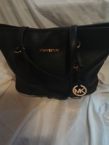 Michael Kors Purse  rental Houston, TX