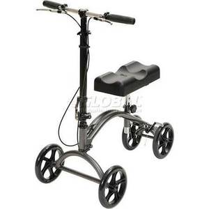 Knee Walker rental Monterey-Salinas, CA