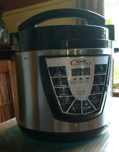 8 quart pressure cooker rental South Bend-Elkhart, IN