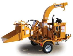 Loanables Lawn Garden Wood Chipper Rental In Austin Tx