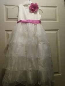 Flower Girl Dress  rental Birmingham, AL