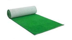 Green Carpet Roll  rental Austin, TX