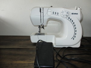 Kenmore Sewing Machine rental St. Louis, MO
