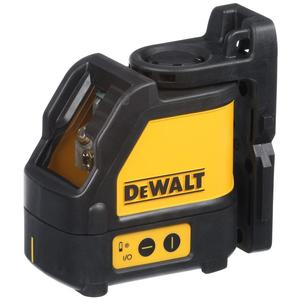 DeWalt Cross Line Laser Level rental San Francisco-Oakland-San Jose, CA