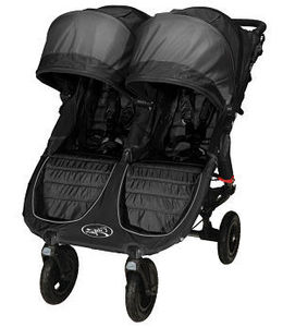 City Mini GT Double Stroller  rental Austin, TX