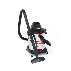 Shop Vac 12 Gallon 6.5 HP Wet Dry Vac rental Yakima-Pasco-Richland-Kennewick, WA