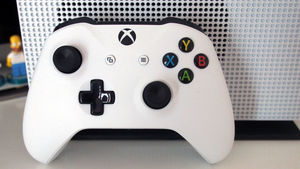 Xbox One Controller rental Boston, MA-Manchester, NH