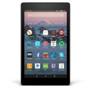 Amazon Fire (5th Generation) 8GB rental Washington, DC (Hagerstown, MD)