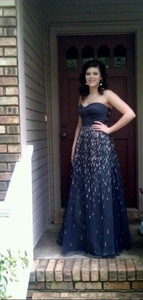 Prom/Formal Dress rental Birmingham, AL