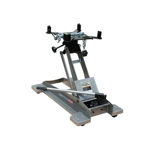 Transmission floor jack rental Austin, TX