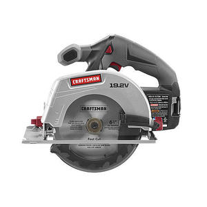 6 1/2 in Circular Saw rental Monterey-Salinas, CA