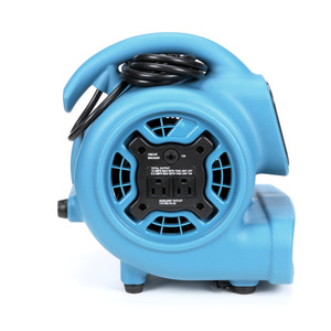 Air movers / Floor Fan  (4 available)  rental Houston, TX