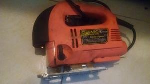 Jig Saw rental Norfolk-Portsmouth-Newport News,VA