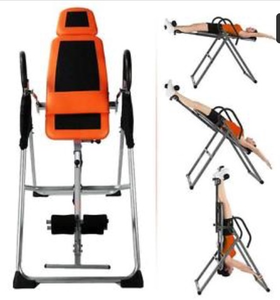 Inversion Table  rental Austin, TX