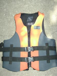 Adult Life Vest, Large rental Austin, TX