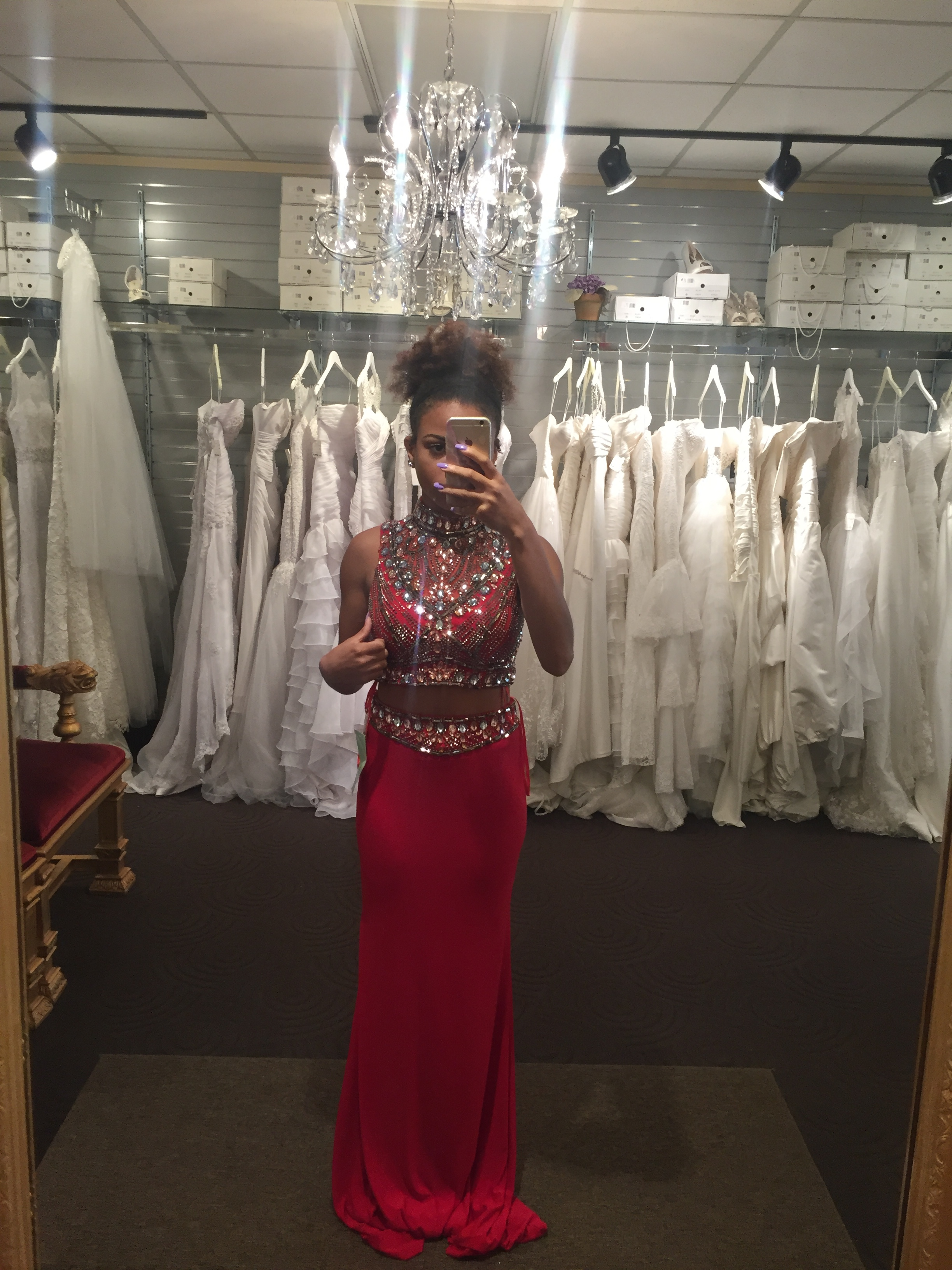 Loanablesprom Dress Rental Located In Long Beach Ca