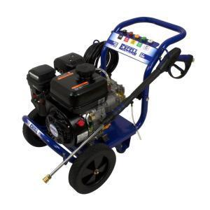 Excell Pressure Washer rental Cincinnati, OH