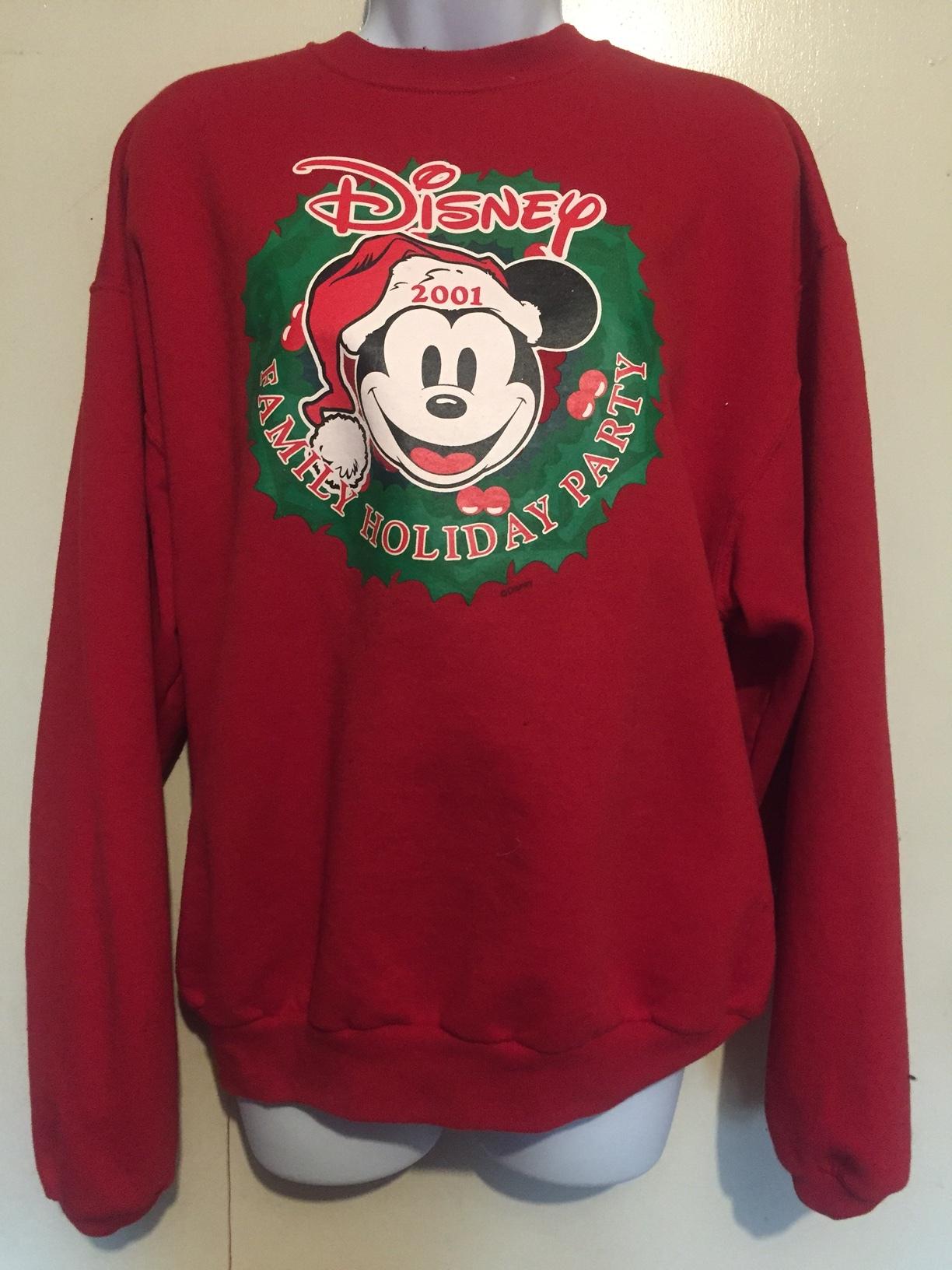 not so vintage christmas sweater rental los angeles