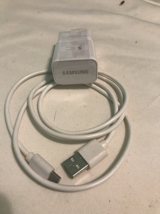 Samsung galaxy charger  rental New York, NY