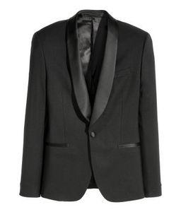 Black blazer.  rental New York, NY