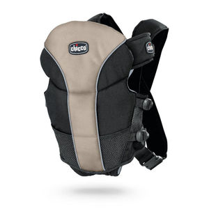 ULTRASOFT Infant Carrier - Champagne rental New York, NY