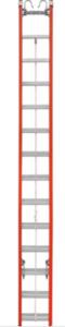 28' Ladder rental Kansas City, MO