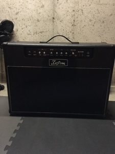 Kustome Amp rental Kansas City, MO