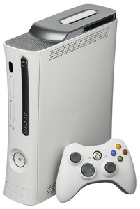 Xbox 360 rental Houston, TX