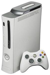 Xbox 360 rental Houston, TX
