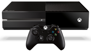 Xbox One rental Houston, TX