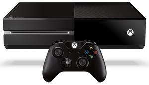 Xbox One rental Houston, TX