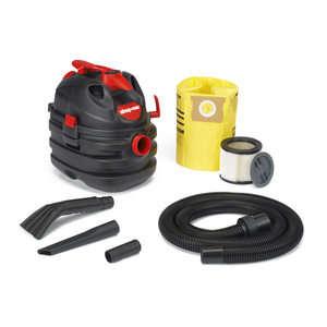 Shop Vac rental Austin, TX