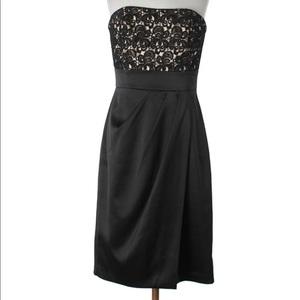 White House Black Market Party Dress rental Raleigh-Durham (Fayetteville), NC