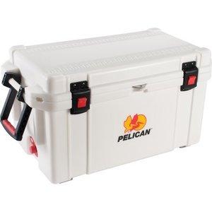 65 qt. Pelican cooler rental Austin, TX