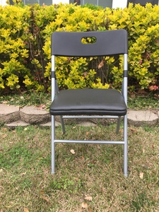 Folding Chairs rental Raleigh-Durham (Fayetteville), NC