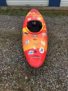 Jackson Karma Kayak rental Chattanooga, TN