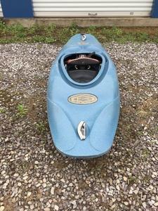 Riot Disco Kayak rental Chattanooga, TN