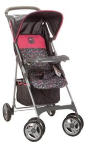 Full Size Stroller in excellent condition!  rental Tampa-St Petersburg (Sarasota), FL