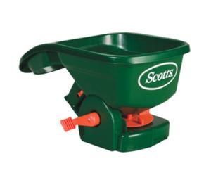 Scotts Fertilizer Spreader (handheld) rental San Diego, CA