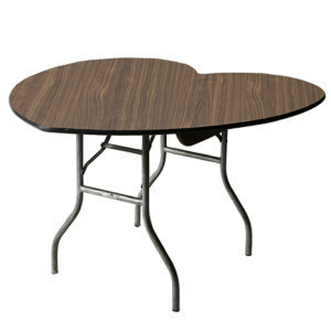 Specialty Tables rental Austin, TX