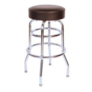 Backless Barstool rental Austin, TX