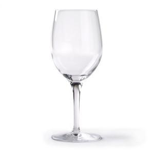 White Wine Glass rental Austin, TX