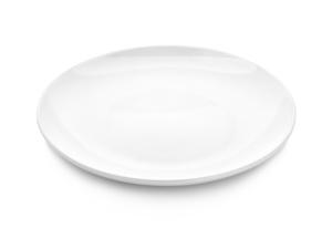 Dinner Plate rental Austin, TX